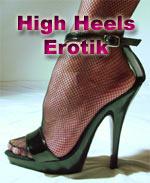 High Heels Erotik